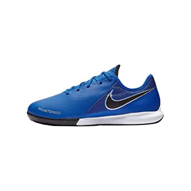 Zapatillas Nike Phantom Vision Academy IC Junior para Fútbol Sala AR4345 (Talla 35 EU)