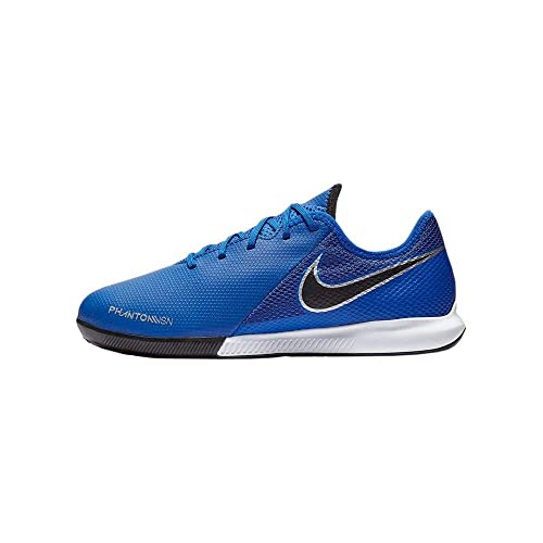 Nike Zapatillas Futbol Sala : Nike Vender zapatos nike