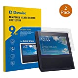 Daswise-Screen-Protector-for-Amazon
