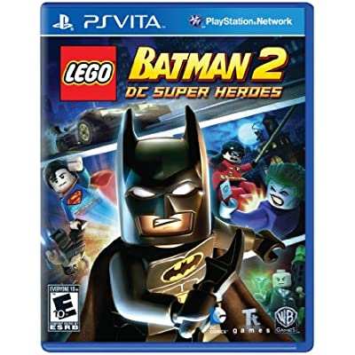 legobatman2-dc-super-heroes-playstation
