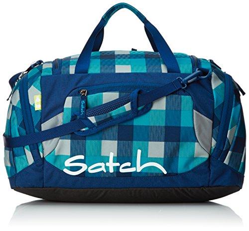 L Green 25 SATCH 001 blister 216 DUF bag Grinder 50 932 SAT sports cm qwqABPx