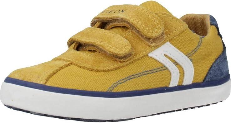 Geox B Kilwi Boy B Zapatillas para Beb/és
