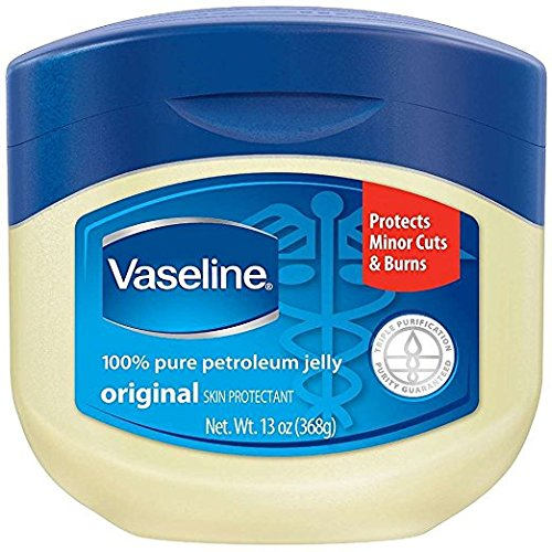 vaseline-100-pure-petroleum-jelly-original-skin-protectant-13-oz-pack-of-2