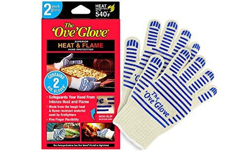 The Ove Glove Superior