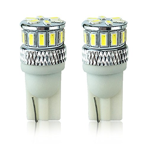 JDM-ASTAR-Extremely-Bright-3014-Chipsets-194-168-2825-W5W-T10-New-Style-LED-Bulbs