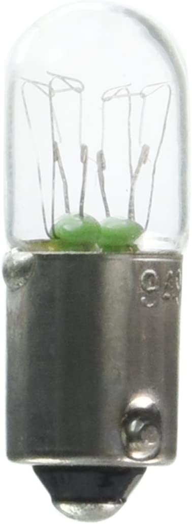 General 00949-949 ALBA-A-949-99 130V Miniature Automotive Light Bulb