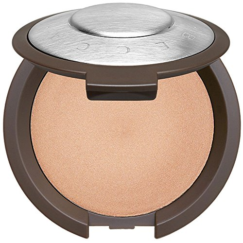 BECCA Shimmering Skin Perfector Poured Creme Highlighter – Champagne Pop