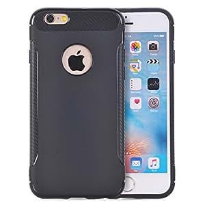 carbon case iphone 6 amazon