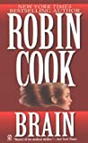 Brain, Robin Cook, 0613034368