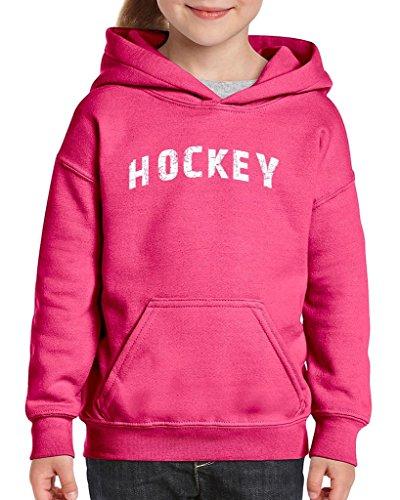 artix-hockey-usa-hockey-ice-hockey-air-hockey-unisex-hoodie-for-girls-and-boys-youth-kids-sweatshirt