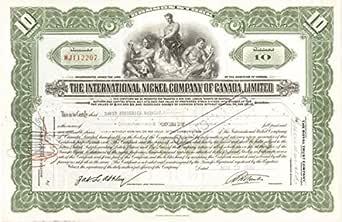 Canada Nickel Company