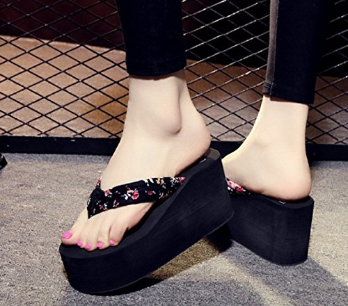 Femmes New Directions TREASURE Chaussures à Talons