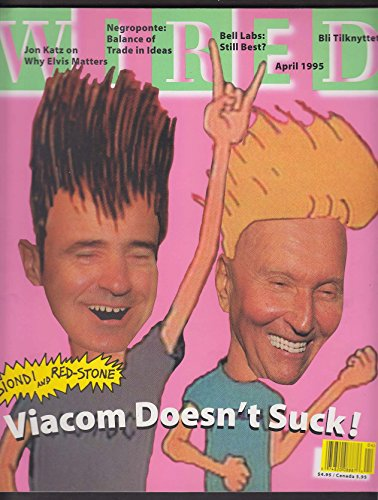 wired-jon-katz-viacom-pattie-maes-jim-woodring-hideaki-anno-gainax-4-1995