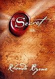 Sır (Ciltli): The Secret