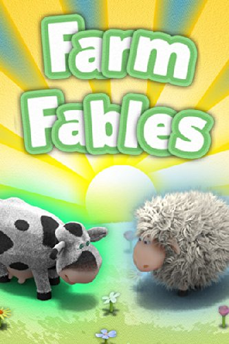 Farm Fables [Download] ()