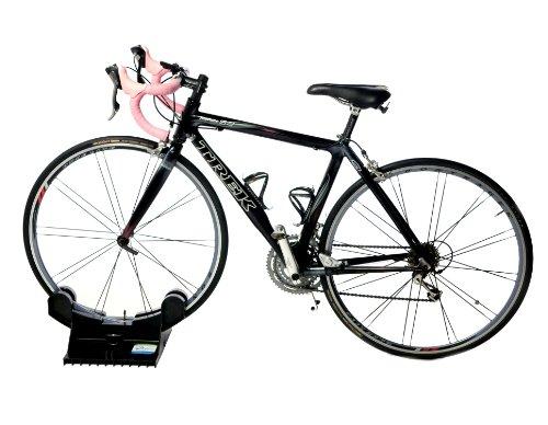 EZ Bike Stand