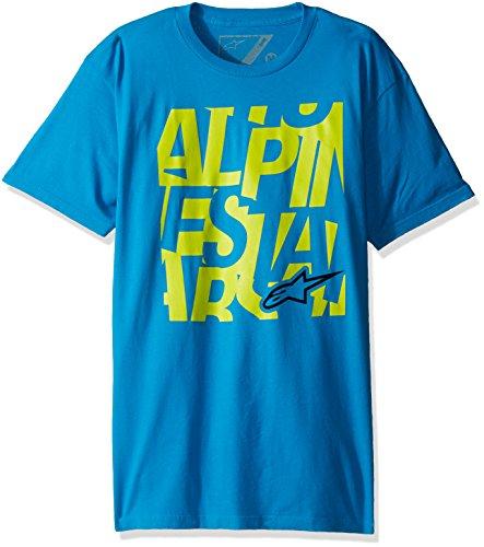 Alpinestars 1046 72014 ALPINESTARS Mens Mech