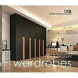 Contemporary Wardrobes Vol 2