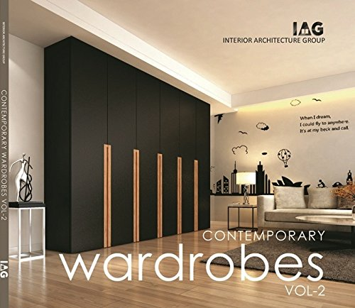 . Buy Contemporary Wardrobes Vol 2 Book Online at Low Prices in India