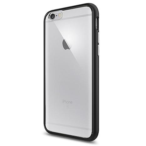 coque tres protectrice iphone 6