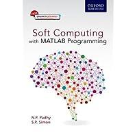 Soft Computing techniques
