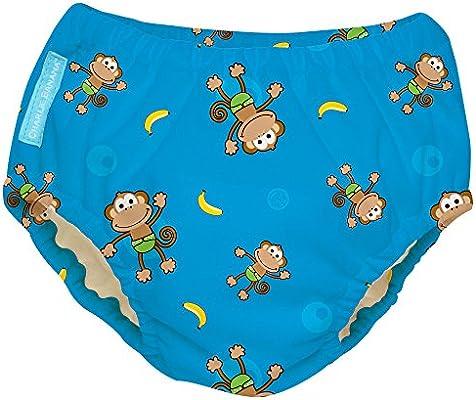 Medium Monkey Charlie Banana Extraordinary Training Pants