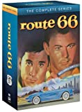 Route 66: The Complete Series