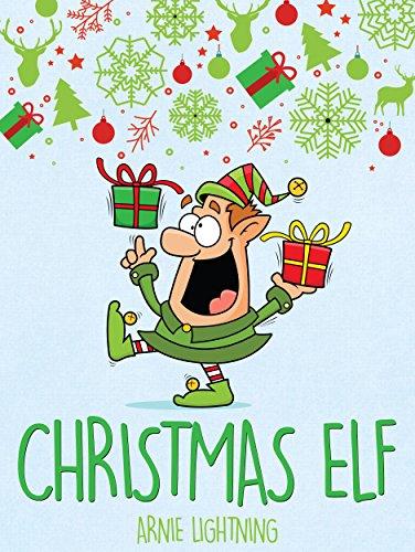 christmas elf christmas stories for kids christmas jokes games and activities - Christmas Elf Games