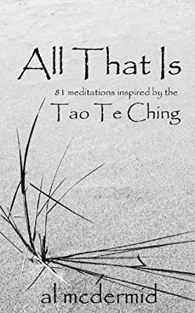 A comparison between tao te ching and meditations