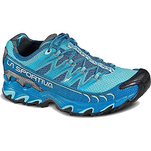 (ラスポルティバ) La Sportiva レディース ランニング?ウォーキング シューズ?靴 Ultra Raptor Shoe [並行輸入品]