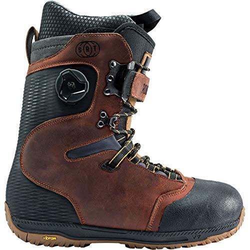 0ace114e0020c Rome Boots - Trainers4Me