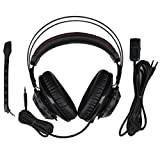 HyperX Cloud Revolver Gaming Headset for PC & PS4