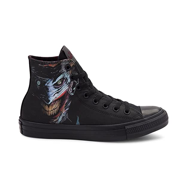 86a7828ff6e4 Converse DC Comics Chuck Taylor All Star Sneakers  Amazon.ca  Shoes    Handbags