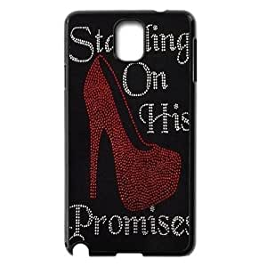 diy For SamSung Note 3 Case Cover high-heel shoe For SamSung Note 3 Case Cover at Jipic (style 2)