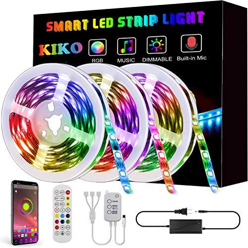 LED Strip Lights KIKO