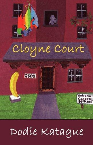 Cloyne Court