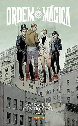 Novidades Panini Comics - Página 22 51cLf0Oj2fL._SX307_BO1,204,203,200_