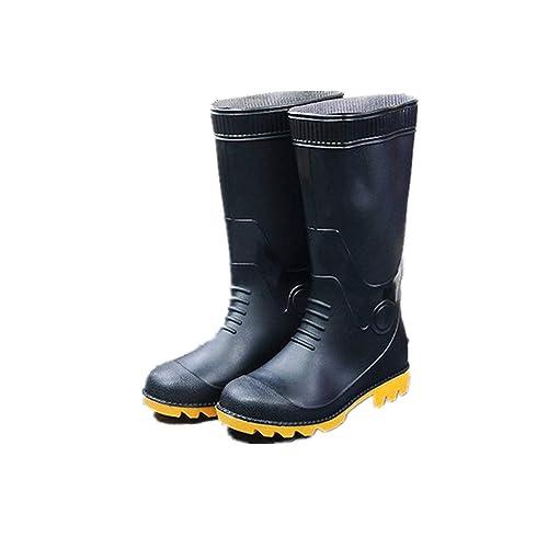 b919d17f25c coloing The Original Adult Edgewater Hi Boot Fishing shoesWinter ...