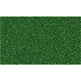 KnorrPrandell 3105440 Rocailles, 2.5 mm Durchmesser, grün