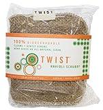 Twist 278466 Ravioli Scrubby