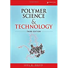 Textbook Brokers - UNR  Polymer Science+Technology 785336eb3248b