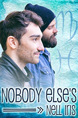 Nobody Else's by Nell Iris | amazon.com