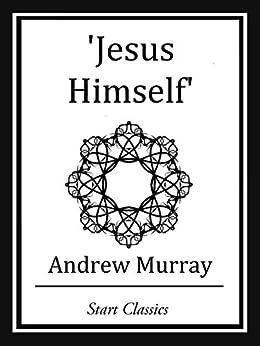 Jesus Himself by [Murray,  Andrew]