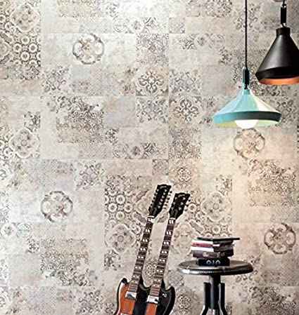 Ragno Terracruda Decoro Carpet Luce 40x120 cm R02N Piastrelle ...