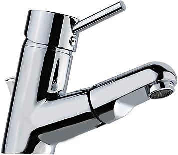 Waschtischarmatur Brause für Waschbecken Handbrause Spültischarmatur Badarmatur