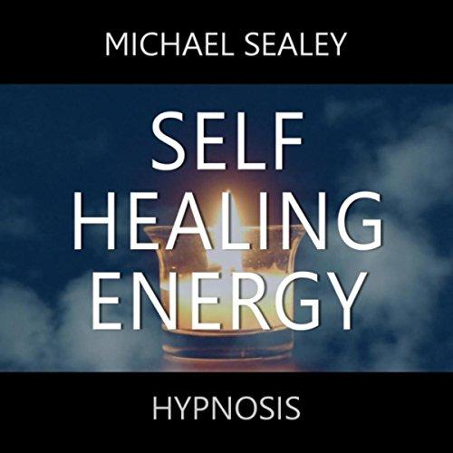 Self Healing Energy