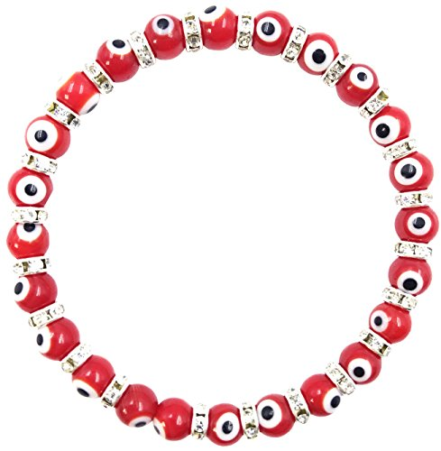 Eye Candy Beads - 5