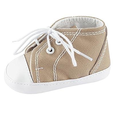 Babyschuhe Krabbelschuhe Sehr Schöne Baby Schuhe Mädchen Jungen BS2011
