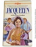Jacquelyn, Jeffie R. Gordon, 0590334328
