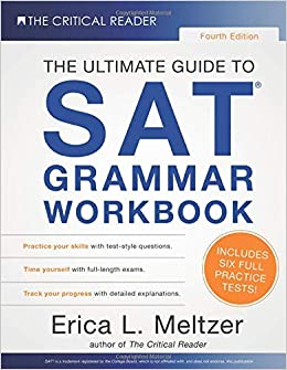 The Ultimate SAT Vocabulary Guide 2017